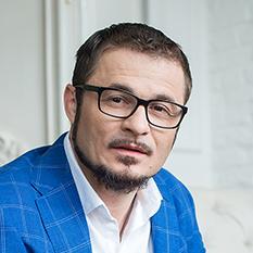 Алексей Вальков может разделить судьбу Ходорковского? Мнение адвоката
